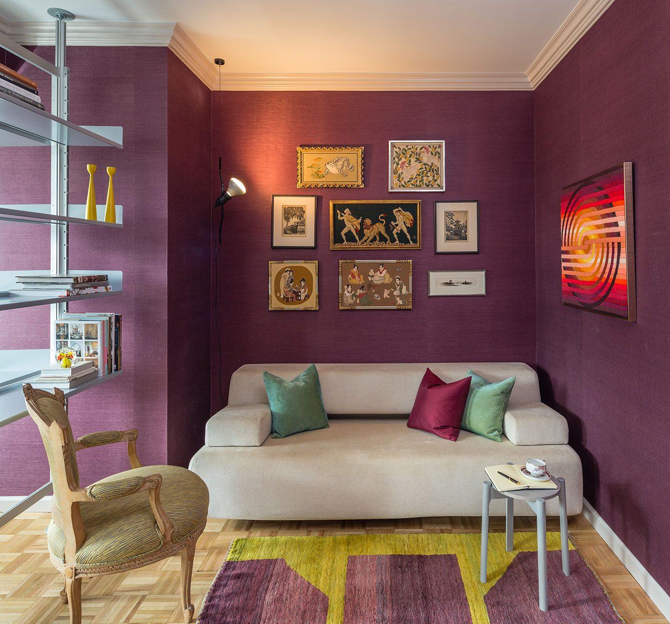 Living Qua Living 1280
